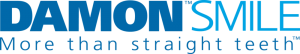 Damon_Logo