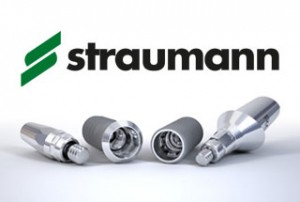 Straumann_Imagebild